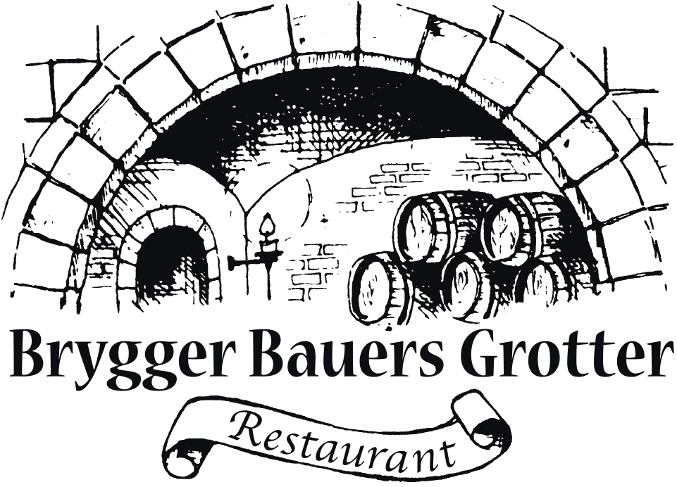 Brygger Bauers Grotter
